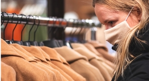 Four Ways Retail is Expected to Change Post-COVID-19