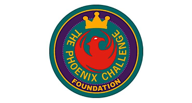 Phoenix Challenge postpones golf tournament