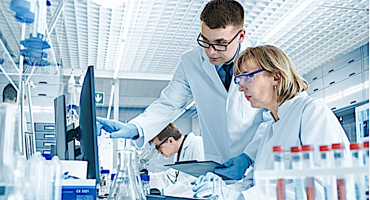 Pharma's Imperative: Rethinking the FSP Outsourcing Paradigm
