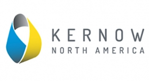 Kernow North America takes over Mohawk Digital Synthetics product line