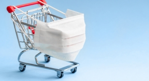 What Consumer Trends Have Lasted this Far into the Pandemic?