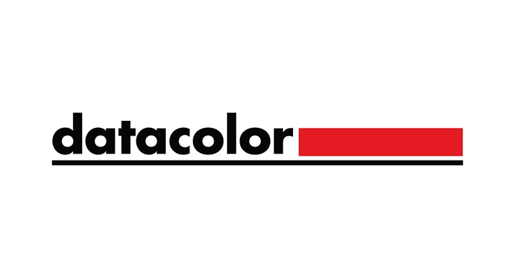 Datacolor 45G Portable Spectrophotometer Compatible with Benjamin Moore ColoRx Software