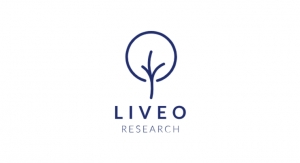 Liveo Research Expands Pharma Packaging Business