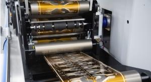 InnovationLab, Heidelberg Collaborate on Industrial Production of Printed, Organic Sensors