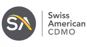 Swiss American CDMO Appears In 2020 Inc. 5000 List