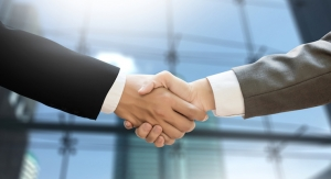 Nestlé Health Science to Acquire IM HealthScience