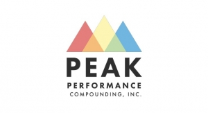 Peak Performance Compounding Achieves ISO 13485:2016, 9001:2015 Certifications