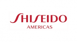 Shiseido Americas President Resigns