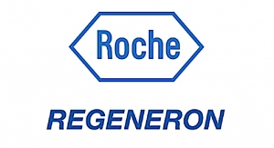 Roche, Regeneron Partner to Increase Global Supply of REGN-COV2