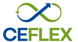 INX Europe teams with CEFLEX to support sustainable flexible packaging