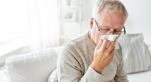 Multivitamin Supplementation Resulted in Milder, Shorter Illness in Older Adults