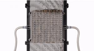 ORNL: Novel 3D-printed Device Demonstrates Enhanced Capture of Carbon Dioxide Emissions