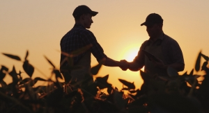 USDA Publishes Proposed Rule to Expand National Organic Program