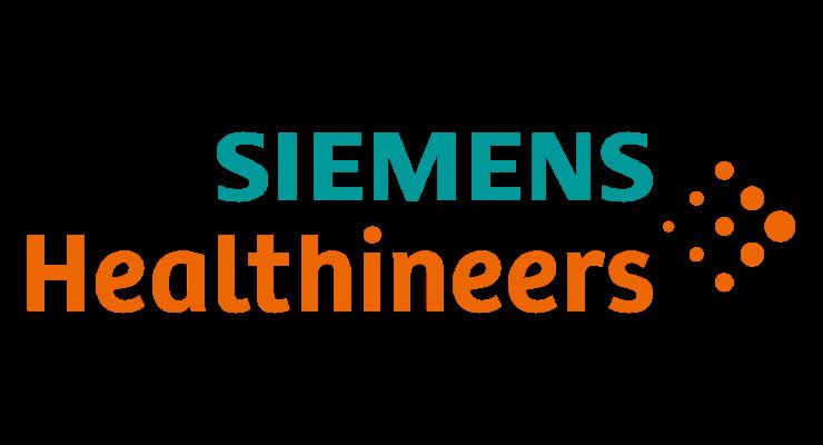 FDA Clears Siemens Healthineers AI-Based Software