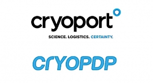 Cryoport to Acquire CRYOPDP