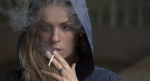 FDA OKs BrainsWay Deep TMS for Smoking Addiction