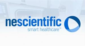 Northeast Scientific Wins 510(k) for IVUS Catheter Reprocessing