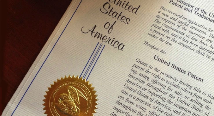 Xenocor Issued a U.S. Patent Protecting its Surgical Scopes Offering