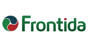 Frontida BioPharma Completes Facility Expansion