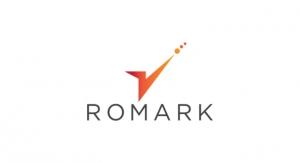 FDA Approves Romark Facility in Puerto Rico