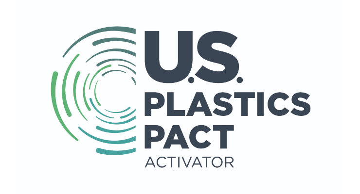 L'Oréal and Henkel Join Plastics Pact