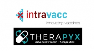 Intravacc, Therapyx Develop First Prophylactic Gonorrhea Vaccine