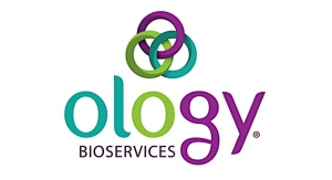 CDMO Ology Bioservices Gets $106.3M U.S. Army Contract