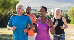 Healthy Aging Will Become More Holistic, Innova Reports
