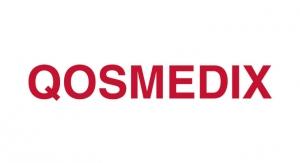 Qosmedix Names Business Development Manager