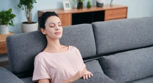 Lenzing Unveils New Fiber Options for Beauty Applications