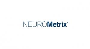 NeuroMetrix Signs DPNCheck Collaboration Agreement With Biomedix