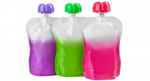 FDA Warns About Hand Sanitizer Packaging