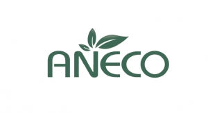 Aneco Unveils Warming Agent