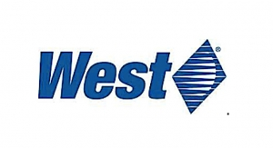 West Pharma Services Begins Warehousing Ops in Chennai