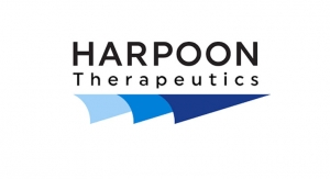 Harpoon Therapeutics Appoints VP, Regulatory Affairs and Quality Assurance