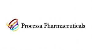 Processa Pharmaceutical Enters Licensing Agreement with Elion Oncology