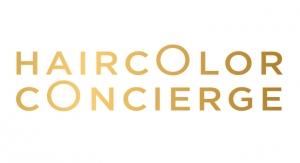 L'Oréal Launches Haircolor Concierge