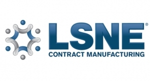 LSNE Expands Aseptic Fill Finish Capabilities in Europe
