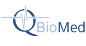 Q BioMed Initiates GMP Production of Novel COVID-19 Therapeutic