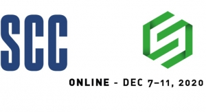 SCC Annual Meeting Moves Online
