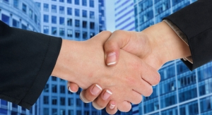 Machine Solutions Acquires Crescent Design