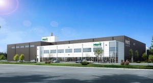 Merit Functional Foods Partners with Bunge to Bring Pea and Canola Protein to Market