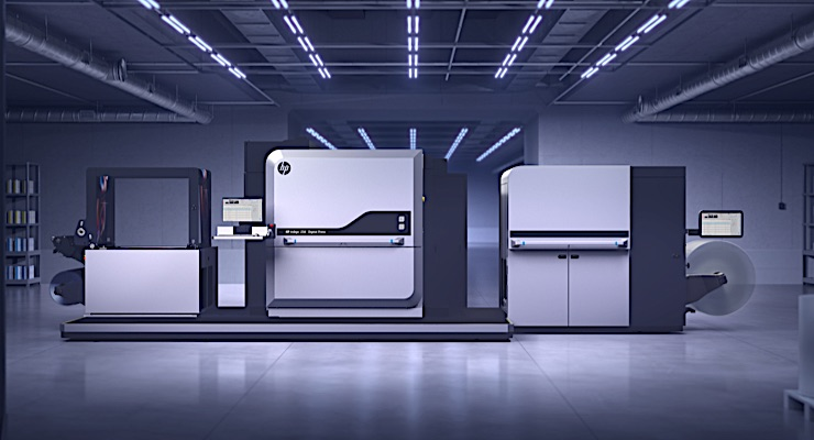 ePac signs for 26 additional HP Indigo presses