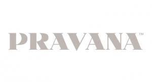 Promotions & Hires at Pravana