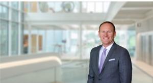 Bühler Group Adds New Board Member