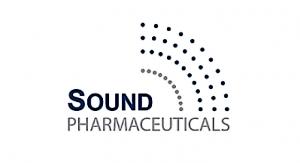 FDA Clears SPI's Ebselen for Phase II COVID-19 Trials