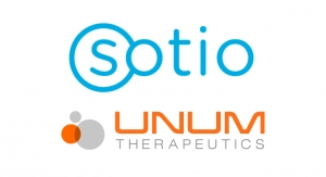Sotio Acquires Rights to BOXR Cell Therapy Platform