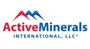 Active Minerals