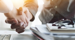 Nestlé to Acquire Aimmune Therapeutics