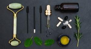 Formulation & Product Development Directory